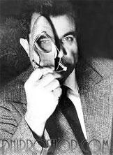 Сальваторе Феррагамо - создатель каблуков