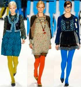 moda_stil_trend